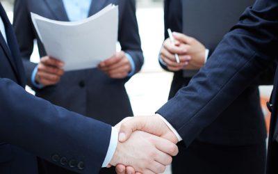 Czy zazaufanie trzeba płacić czyli poco są trusty?