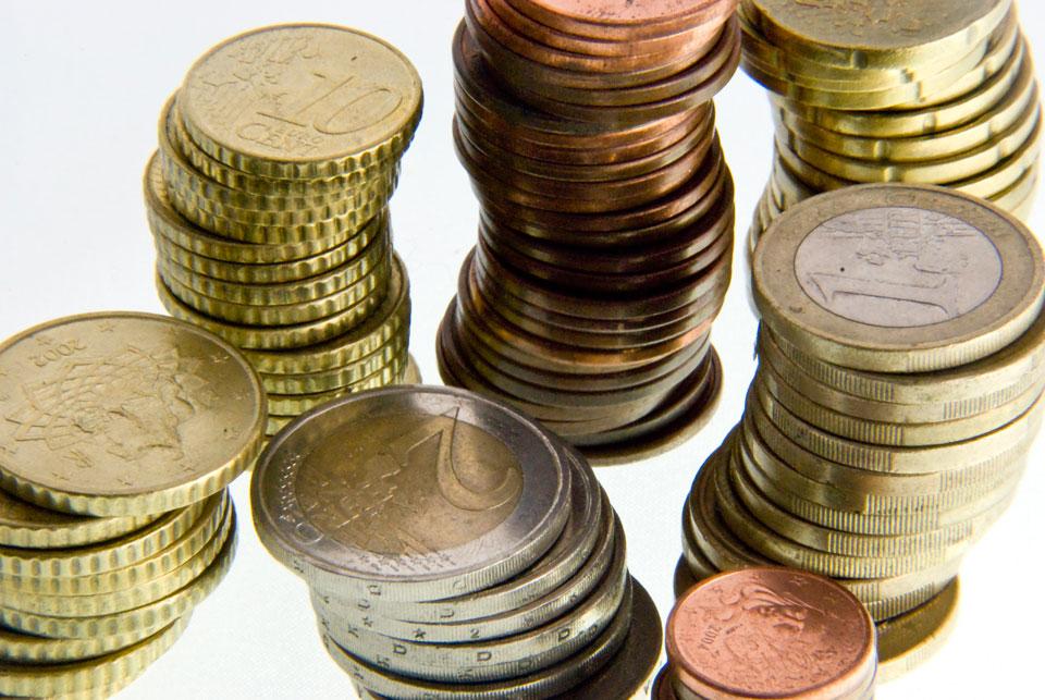 Opodatkowania odsetek współkach zsiedzibą izarządem naCyprze