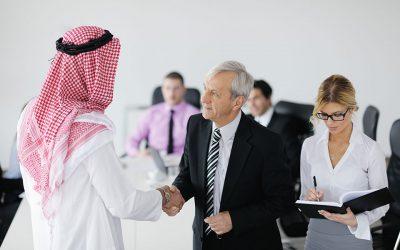Problematyczna rezydencja podatkowa spółek wZjednoczonych Emiratach Arabskich