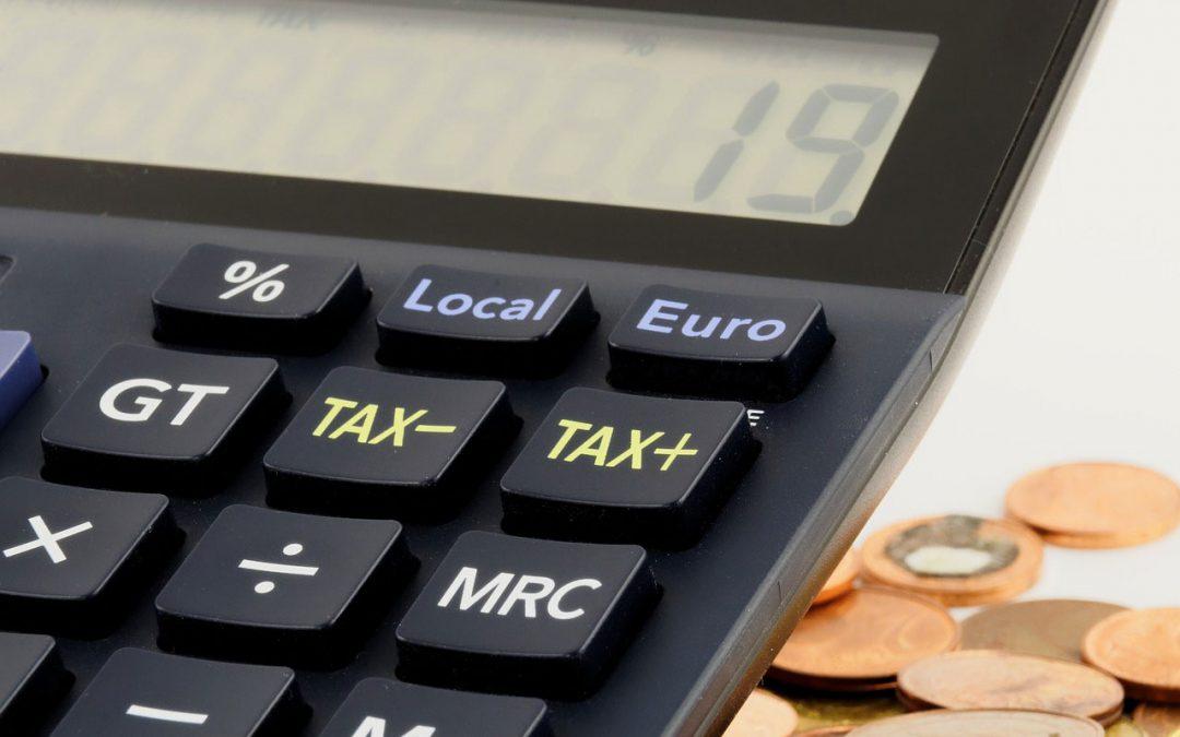 Zagraniczne zarobki nie doukrycia